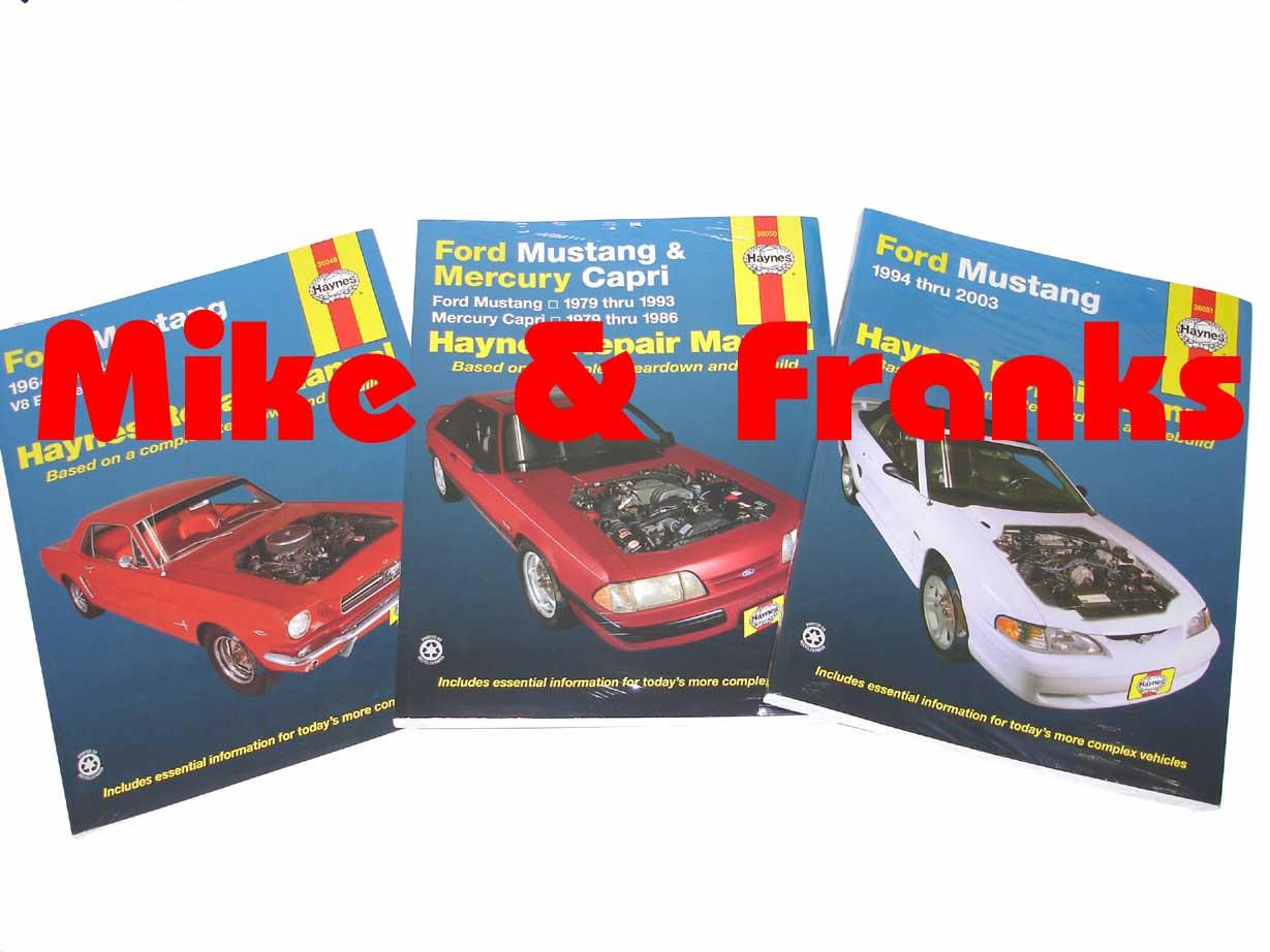 Ungewöhnlich Ford Mustang Zündung Schaltplan Fotos - Der Schaltplan ...