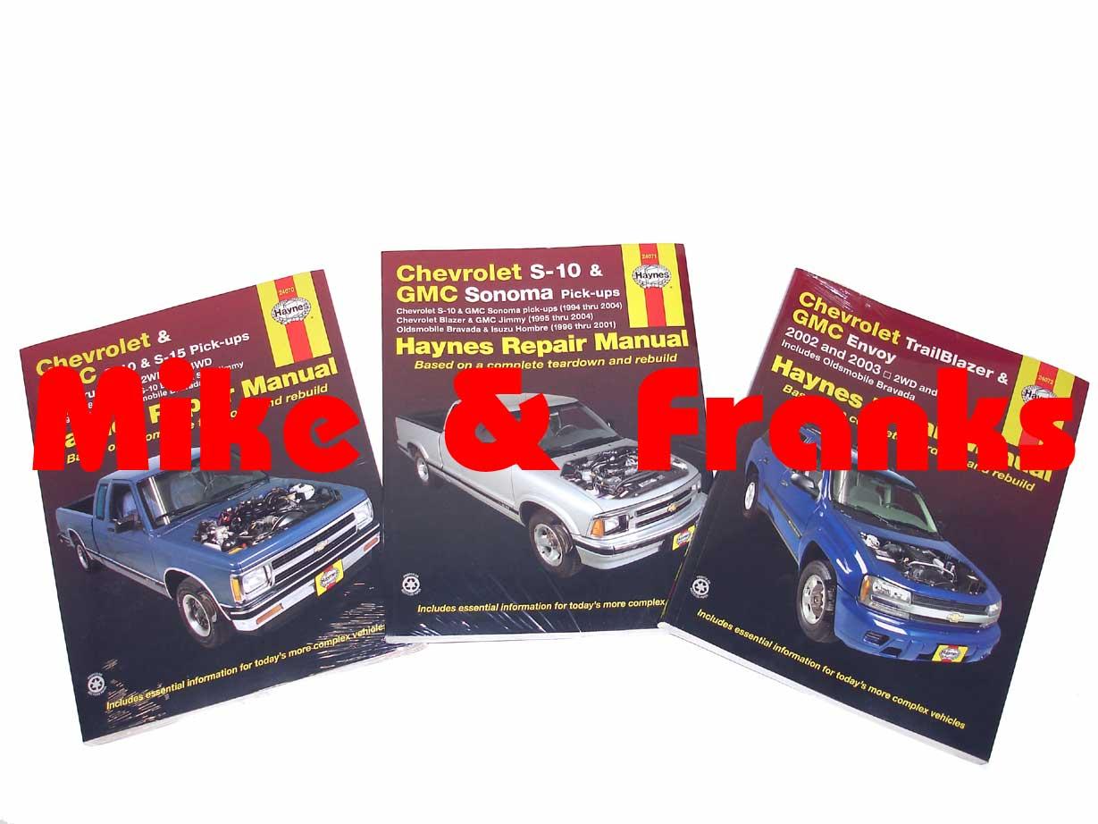 Ausgezeichnet 1987 Chevy Blazer Schaltplan Ideen - Schaltplan Serie ...
